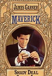 Watch Free Maverick (19571962)