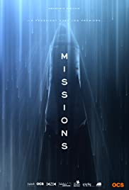 Watch Free Missions (2017 )