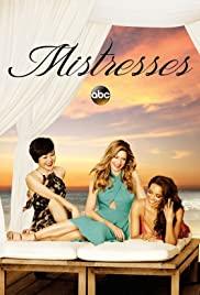 Watch Free Mistresses (20132016)