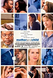 Watch Free Mother and Child (2009)