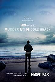 Watch Free Murder on Middle Beach (2020 )