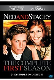 Watch Free Ned and Stacey (19951997)