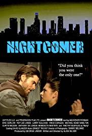 Watch Free Nightcomer (2013)