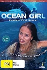 Watch Free Ocean Girl (19941997)
