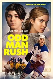 Watch Free Odd Man Rush (2020)