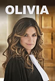 Watch Free Olivia (2019 )
