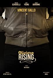 Watch Free Oliviero Rising (2007)
