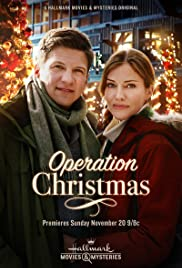 Watch Free Operation Christmas (2016)