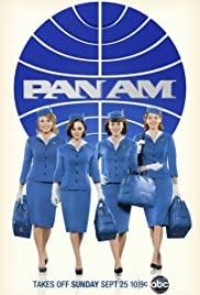 Watch Free Pan Am (20112012)