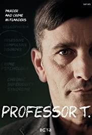 Watch Free Professor T. (20152018)