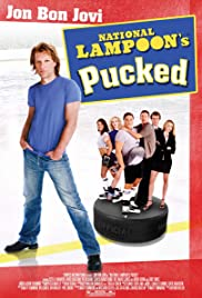 Watch Free Pucked (2006)