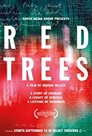 Watch Free Red Trees (2017)
