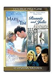 Watch Free Ronnie & Julie (1997)