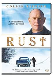 Watch Free Rust (2010)