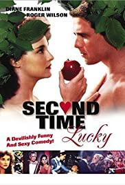 Watch Free Second Time Lucky (1984)