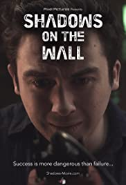 Watch Free Shadows on the Wall (2015)