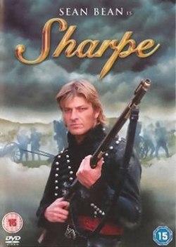 Watch Free Sharpe TV Series