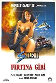 Watch Free Silk 2 (1989)