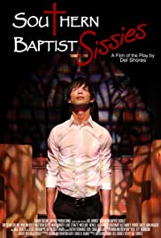 Watch Free Southern Baptist Sissies (2013)