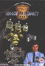 Watch Free Space Precinct (19941995)