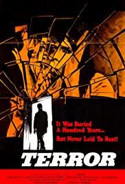 Watch Free Terror (1978)
