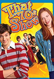 Watch Free That 70s Show (19982006)
