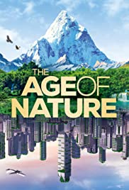 Watch Free The Age of Nature