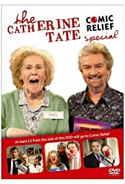 Watch Free The Catherine Tate Show (20042009)