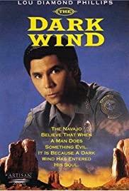 Watch Free The Dark Wind (1991)