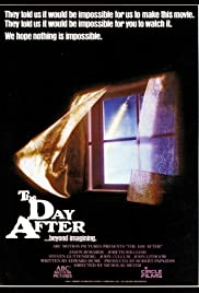 Watch Free The Day After (1983)