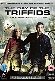 Watch Free The Day of the Triffids (2009) Part 2