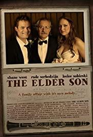 Watch Free The Elder Son (2006)