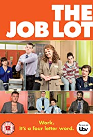 Watch Free The Job Lot (2013 )