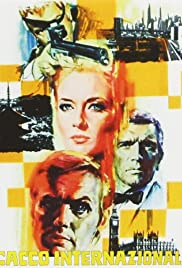 Watch Free The Last Chance (1968)