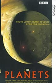 Watch Free The Planets (1999 )