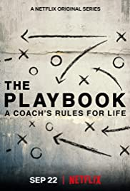 Watch Free The Playbook (2020)