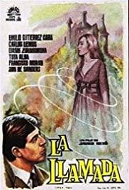 Watch Free La llamada (1965)