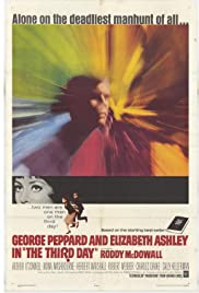 Watch Free The Third Day (1965)