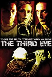 Watch Free The Third Eye (2007)