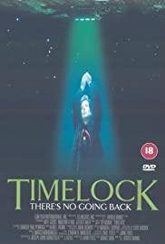 Watch Free Timelock (1996)