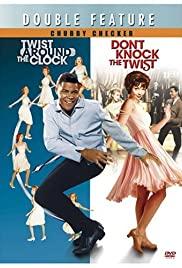 Watch Free Twist Around the Clock (1961)