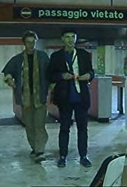 Watch Free Ultimo metrò (1999)