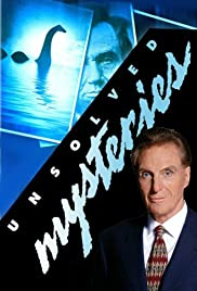 Watch Free Unsolved Mysteries (19872010)