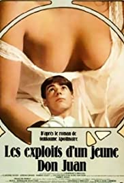 Watch Free What Every Frenchwoman Wants (1986)