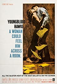 Watch Free Youngblood Hawke (1964)