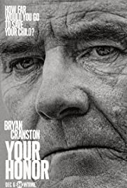 Watch Full Movie :Your Honor (2019 )
