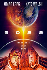 Watch Free 3022 (2019)