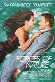 Watch Free Forces of Nature (1999)