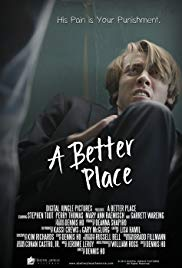 Watch Free A Better Place (2016)