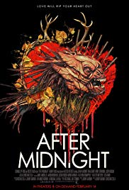 Watch Free After Midnight (2019)